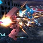 『ガンダムEXVS.フォース』12月23日発売決定、「鉄血のオルフェンズ」1話のCMで発表