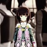 PS4/PS Vita『SAO ホロウ・リアリゼーション』2016年発売! 謎めく少女を捉えたティザーPVも公開