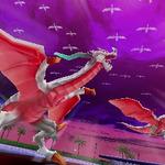 """【特集】『セブンスドラゴン3』でこれまでの物語に終止符を…ディレクターが語る""""終わりと始まり""""の交錯、そして更なる飛躍とはの画像"""