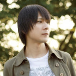 新日本BGMフィル「NJBP Live! #3」公演決定…光田康典を迎え、『クロノ・トリガー』20周年特集などを演奏