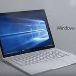 マイクロソフトが2 in 1ノート「Surface Book」発表…Nvidia製GPUをキーボードドックに搭載