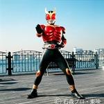 「仮面ライダークウガ」が遂にBlu-ray化、全編に「グロンギ語」日本語字幕付き