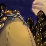 格ゲー『スカルガールズ 2ndアンコール』はフルボイス!声優陣に沢城みゆき、杉田智和、今井麻美、花澤香菜、田中理恵などの画像