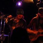 【レポート】佐藤天平率いるロックバンド「MissKiss」ワンマンライブ9回目!ディスガイアやファンキルの音楽を演奏の画像