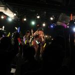 【レポート】佐藤天平率いるロックバンド「MissKiss」ワンマンライブ9回目!ディスガイアやファンキルの音楽を演奏