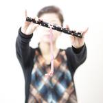 """コスプレ参加もOK!""""刀""""がテーマの「太秦上洛まつり2015」東映太秦映画村で11月開催の画像"""