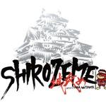 """松江城をリアルに""""城攻め""""するイベント「鷹の爪団のSHIROZEME」11月開催!門破りはもちろん、白兵戦も"""
