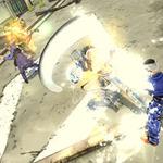 """『ジョジョEoH』ウェザー・リポートなど6キャラのバトルスタイルを一挙紹介、ゲームで再現される""""あの技""""や""""この技""""もの画像"""