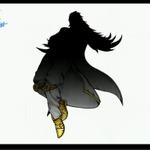 『ジョジョEoH』オリジナルキャラのシルエット公開!ストーリー映像も飛び出した特別番組をレポート