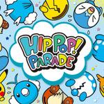 """ポケモンの""""おしり""""グッズ「HIP POP! PARADE」のラインナップが明らかに"""