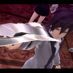 【PS Vita DL販売ランキング】『東亰ザナドゥ』首位獲得、『よるのないくに』初登場2位ランクイン(10/9)