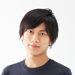 Cygamesが『マジック:ザ・ギャザリング』のプロチームを発足、日本人プレイヤー3名とスポンサー契約も締結の画像