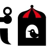 「アポロン★」番組ロゴの画像