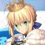 『Fate/Grand Order』10月下旬にアップデートを実施、ハロウィンイベントの開催も決定