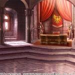 オスカーの執務室の画像