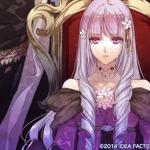 【オトナの乙女ゲーム道】第17回:『レンドフルール』をプレイ、壊れゆく世界で選ぶのは愛か、忠誠か――