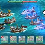 海賊船団を育てて戦う『戦の海賊』の豪快さとチマチマさをインサイド編集長が解説