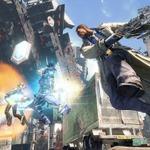 バンダイナムコ、PC対戦ゲーム『ライズ・オブ・インカーネイト』をサービス終了へ