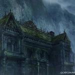 『バイオハザード』新作CG映画が発表!スタッフに「呪怨」清水崇、実写版「パトレイバー」辻本貴則、「がっこうぐらし」深見真