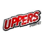 """爆乳Pの次回作は爆乳じゃない!?高木謙一郎の新作『UPPERS』発表、 ジャンルは""""フルボッコ系モテモテアクション"""""""