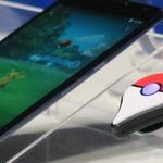 任天堂、ポケモン、グーグルが『イングレス』や『Pokemon Go』を開発する米ナイアンティックに約36億円を出資