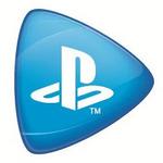 ブラビアとソニー製BDプレーヤーの一部が「PS Now」に対応 ― ゲーム機なしでPS3タイトルがプレイ可能に