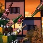 PC版『さよなら 海腹川背』PLAYISMで配信、20年前の遊び心地そのままに正統進化