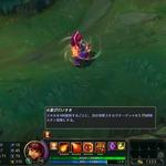 『League of Legends』日本語版のゲーム画面が初公開
