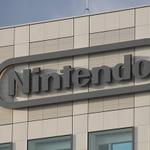 任天堂が新ゲーム専用機「NX」の開発キットを配布開始か―WSJ報道