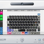 Wii UでもBASICでゲーム開発が可能に!『プチコンBIG(仮)』発売決定の画像
