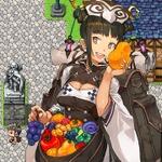 『RPGツクール MV』12月17日発売決定、新機能も多数公開…RTP不要、公式プラグイン収録など