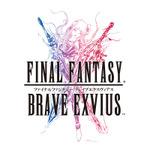 『FF ブレイブエクスヴィアス』10月22日配信決定、記念して『FFVI』が50%OFF