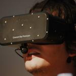 【レポート】VRコンテンツ開発の鍵は「VR酔いの解消」 ― UE4との動向を語るUF2015