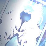 """プロゲーマーチーム「DetonatioN」に""""オンラインカードゲーム""""部門新設、タイトルは『ハースストーン』『シャドウバース』"""