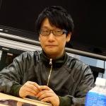 小島監督の退社報道について ― コナミ「現在は長期休暇中、今後の予定は明らかにできない」