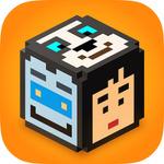 【60secアプリタッチ】『Kubiko』-手軽に可愛らしい3Dアートパズルを楽しもう!