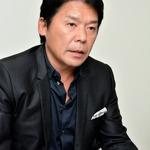 最先端の家庭用ゲームへの投資とワンコンテンツ・マルチユースが会社を強くする・・・カプコン辻本春弘社長インタビューの画像