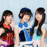 『アイカツ!』関連ユニット「AIKATSU☆STARS!」新メンバー募集開始、アイドルデビューのチャンス!