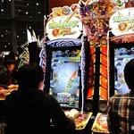 「闘会議GP」ゲーム大会の賞金総額が1億円突破 ―『ダンジョンストライカー』1,100万円、『モンギア』2,000万円など