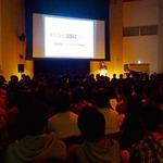 いい企画とは「夢を語り、未完成であるべき」・・・レベルファイブ日野氏が九州CEDECで語る