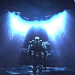 今週発売の新作ゲーム『Halo 5: Guardians』『ゴッドイーター リザレクション』『夜廻』他