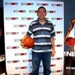 【インタビュー】映画監督が参加したストーリーモードも、今年も大きく進化した『NBA 2K16』の画像