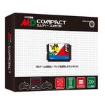 「メガドライブ」互換機が12月発売、海外ソフトも使用可能なコロンバスサークル製の画像