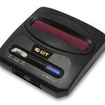「メガドライブ」互換機が12月発売、海外ソフトも使用可能なコロンバスサークル製