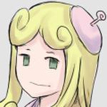 【姫子さんのゲーム本能寺!】第18話:ゲーム開発によくある風景「たらい」