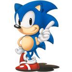 Wii/Xbox 360の『ソニック・ザ・ヘッジホッグ』シリーズの一部タイトルが10月30日で配信終了