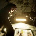『シェンムー3』実機テスト画面お披露目 ― 3ヶ月目の開発状況が報告