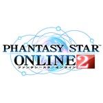 『PSO2』国内400万ID突破、記念フェスティバルが11月4日より開催
