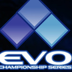 世界最大級の格闘ゲーム大会「EVO 2016」は7月15日から開催