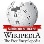 英語版Wikipedia、掲載記事数が500万を突破 ─ 約15年で達成